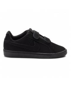 Pantofi sport copii 28/35 833536 Nike