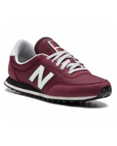 Pantofi sport bărbați 40/45 U410AR New Balance