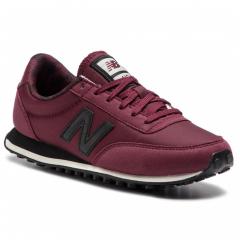 Pantofi sport damă 36/41 WL410BBW New Balance