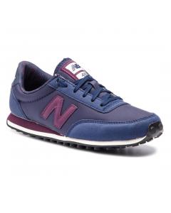 Pantofi sport damă 36/41 WL410PPW New Balance