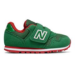 Pantofi sport copii 20/27 IV373GR New Balance