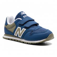 Pantofi sport copii 28/33 YV500NV New Balance