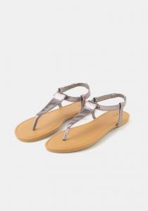 Sandale damă 35/41