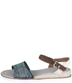 Sandale damă 36/41