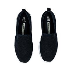 Pantofi damă 36/41