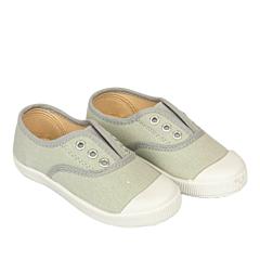 Pantofi sport fete 25/30