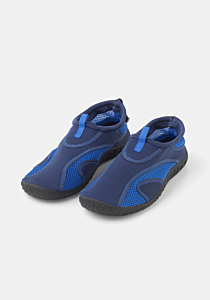 Aqua shoes bărbați 39/46