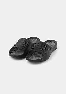Papuci plajă bărbați 39/46