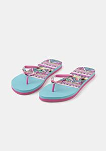 Papuci plajă damă 35/42