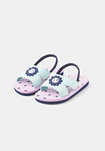 Papuci plajă fete 25/30