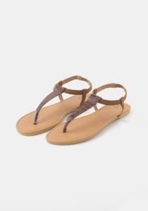 Sandale dama 35/41