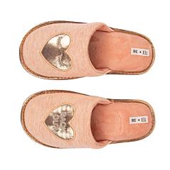 Papuci casă damă 35/41