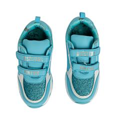 Pantofi fete 25/30 Frozen