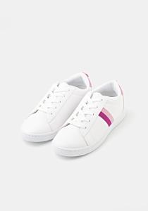Pantofi sport damă 40/46