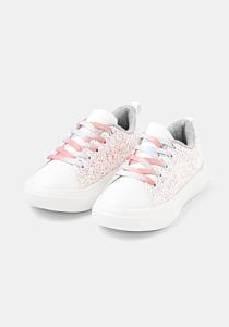Pantofi fete 31/39