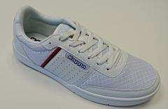 Pantofi sport KAPPA barbati 40/46