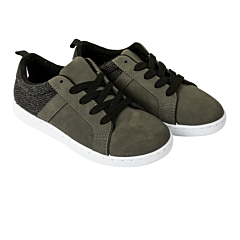 Pantofi sport baieti 32/39