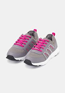 Pantofi sport copii 32/39