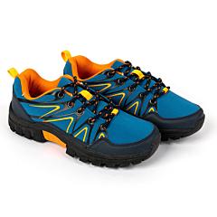 Pantofi copii 33/40