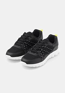 Pantofi sport barbati 40/45