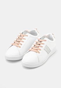 Pantofi fete 32/39