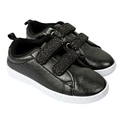 Pantofi copii 32/39