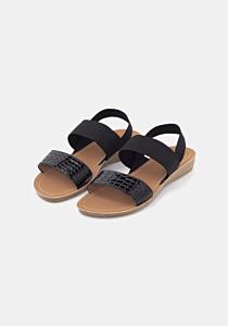 Sandale dama 36/42