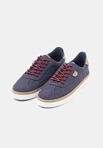 Pantofi barbati 40/45