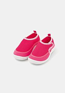 Aqua shoes copii 25/32