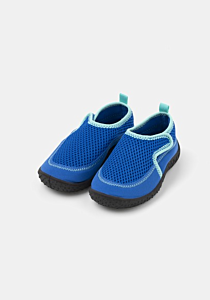 Aqua shoes copii 25/32
