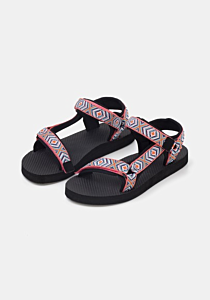 Sandale plaja dama TEX 35/42