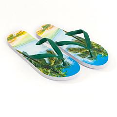 Papuci plaja TEX barbati 39/46
