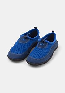 Aqua shoes barbati TEX 39/46