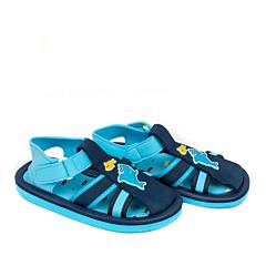 Sandale plaja fete TEX 25/30