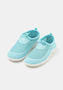 Aqua shoes TEX dama 35/42