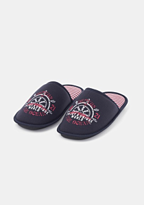 Papuci casa barbati 40/46