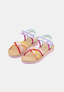 Sandale fete 32/39