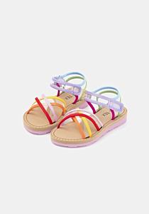 Sandale fete TEX 26/31