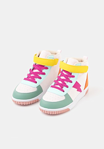 Pantofi fete 26/31
