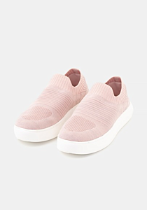 Pantofi TEX dama 36/41