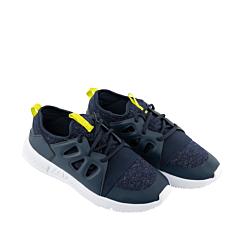 Pantofi sport barbati 40/46