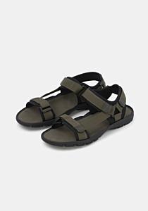 Sandale barbati 40/46