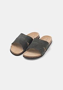 Papuci barbati 40/45