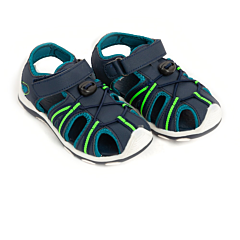 Sandale TEX copii 26/31