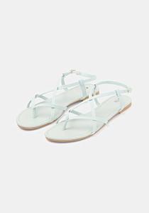 Sandale TEX dama 36/41