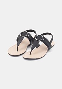 Sandale dama 36/41