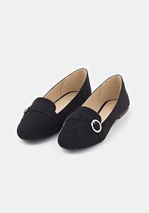 Pantofi dama 36/41