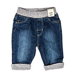 Pantaloni bebe 3/36 luni
