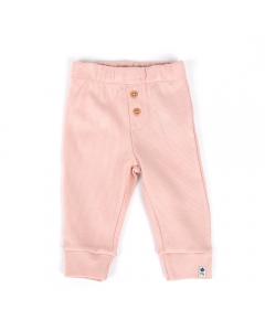 Pantaloni nou născut 0/12 luni