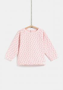 Bluză bebe 0/23 luni